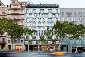 Hotel-Royal-Passeig-de-Gracia-3 (1)