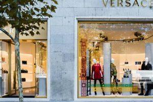 versace_boutique_2-1